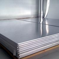 中厚铝板 6061铝板