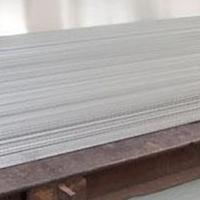 2B11铝板2B11铝合金板
