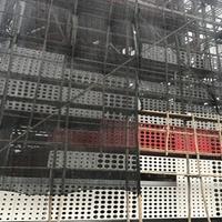供应氟碳外墙铝单板_什么是氟碳铝单板