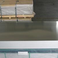 进口保温铝板  价格