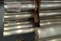 超硬2A04铝棒2A04铝合金