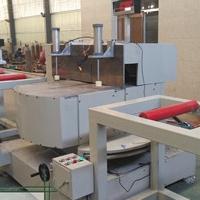 修建铝模板随便任性角切割锯厂家