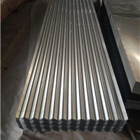 1.8mm压型铝瓦生产加工
