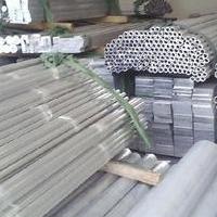 國標6063鋁棒直銷價 6043六角鋁棒