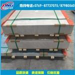7050现货铝薄板  7050原厂批发