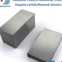 硬质合金板材 长条 带角度 非标定做