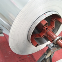 管道保温用1毫米铝皮