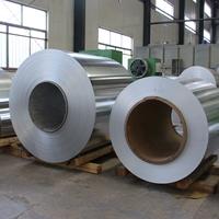防腐保温铝卷 铝卷厂家