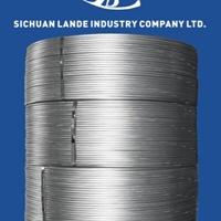 鋁鈦硼細化劑、元素添加劑、精煉劑、變質劑等