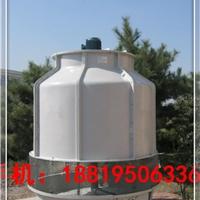 60吨圆形工业冷却塔