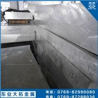 进口优质铝板7475
