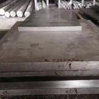 进口铝合金板2024超厚铝板价格