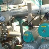 泵体保温套,泵体可拆卸保温套