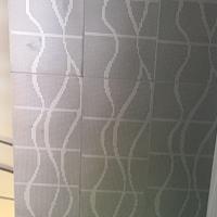 铝单板厂家定制造型铝板 雕花铝单板供应商