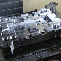 5A05铝板机械加工性能