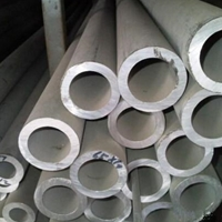 国标6061大口径铝管