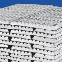 鋁中間合金、精煉劑、元素添加劑、細化劑等