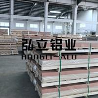 国标5083造船用铝板