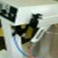 瓦格诺批发性能稳定质优价廉静电喷粉枪