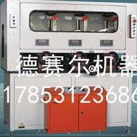 铝合金型材滚压复合机若干钱