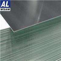 西南铝6061铝板 6082铝合金板 汽车铝板