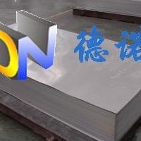 AlNi10铝材小直径Φ50mm铝棒