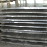 3003h18铝板现货