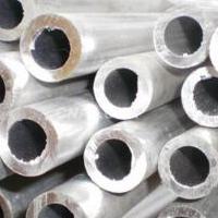 环保2A12挤压铝管