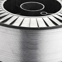 5356鋁合金焊絲