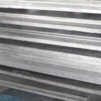 进口6063抗氧化铝板