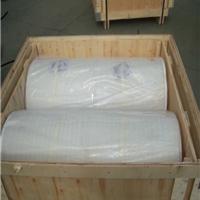 8微米铝箔 铝箔厂家 济南恒诚铝业
