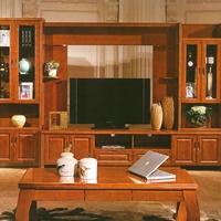 欧式门板铝材型材家具型材批发