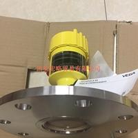 VEGA雷达液位计PS69手艺服务