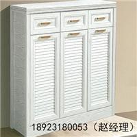 山西全铝家具铝型材价格