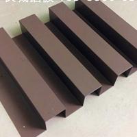优质【长城凹凸装饰铝板】厂家价格规格颜色