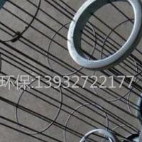 铝业环保机械电泳处理圆骨架