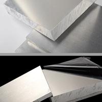 进口铝板、铝棒、