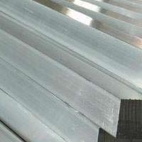 6061铝排、铝棒、铝管