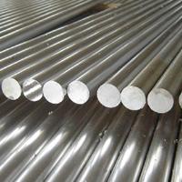 2A12鋁板、60631鋁棒