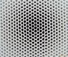 6061冲孔铝板 6061花纹铝板