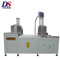 供铝异型材切割机切铝机 高精度 高性价比