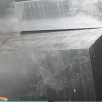 5083中厚板6063铝板