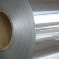 花纹铝板 铝板价格
