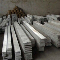 誠信單位生產銷售優質鋁排濟南正源質量保證