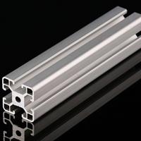 铝型材配件_铝合金型材_工业铝型材