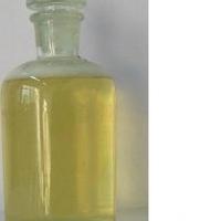 铝件除油剂铝合金除油剂除油剂厂家