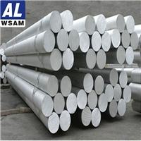 西南铝棒5005 5083 5154铝合金棒 原厂质保