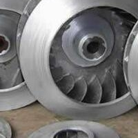 廠家直銷鑄鋁件模具、鑄鋁件毛坯、 質量上乘
