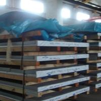 6061中厚铝板  渗铝板