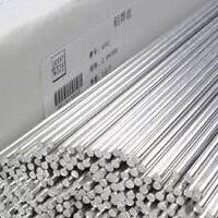 国标5356铝焊条直销